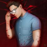 Cracked (Tim Lloyd)