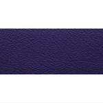 lila/violett