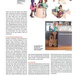 Schreinerzeitung_2021_02.  https://www.schreinerzeitung.ch