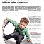 Schreinerzeitung_2021_02    https://www.schreinerzeitung.ch