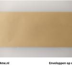 envelop-bruin-op-maat-kraft
