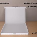 brievenbusdoosje-minigolfkarton-drukken