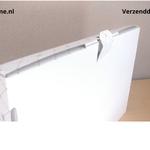 brievenbusdoosje-minigolfkarton-printen