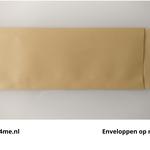 envelop-op-maat-striplock