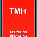 TMH Take My Help Kleidersammlung
