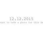 346 - 12.12.2015