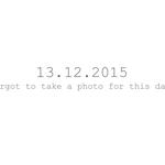 347 - 13.12.2015