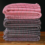 MADALO Perla - baby wrap - Handgewebtes Babytragetuch - the loom