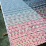 MADALO Taxco - baby wrap - Handgewebtes Babytragetuch - the loom