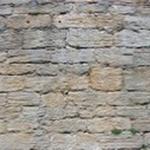 http://forum.doctissimo.fr/psychologie/stress-anxiete-angoisse/permis-conduire-plusssssss-sujet_152015_1.htm