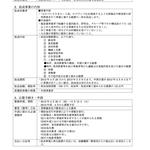 大阪府 特許事務所
