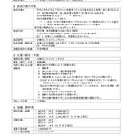 愛知県 特許事務所