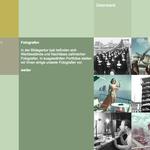 Bildarchiv Preußischer Kulturbesitz  > Webseite