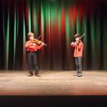 Jesadaar-Quartett