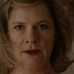 Judith Stehlik