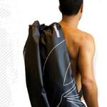 Best Messenger Bag Large