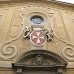 S. Giovannino delle Cavalieresse - Educandato di S. Maddalena