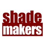 Shademakers Carnivals Club e.V.