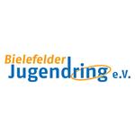 Bielefelder Jugendring e.V.
