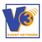 V3 Event Network