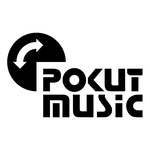 Pokut Music - Global Bass Music