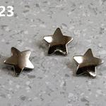 ZN 23 Mindestbreite des Leders: 2,5 cm