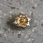 ZN 7 Mindestbreite des Leders: 3,0 cm