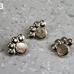 ZN13 Mindestbreite des Leders: 2,5 cm