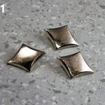 ZN 21 Mindestbrite des Leders: 3,0 cm