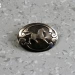 ZN 18 Mindestbrite des Leders: 3,5 cm