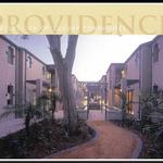 Providence, Mona Vale (2002)