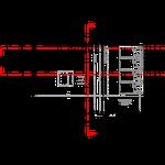Projet - Mezzanine