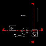 Projet - Plan étage
