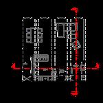 Projet - Plan RdC