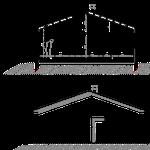 Projet - Coupe et façade