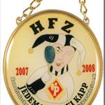 HFZ 2007/2008