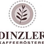 Unsere Kaffeerösterei für das Café Althengstett.