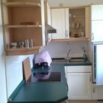Küche (Vollausstattung)