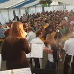 2015: Weilersbacher Kerwa