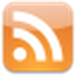 RSS-Feeds der Abteilung Tennis