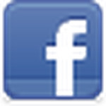 Abteilung Tennis @ facebook