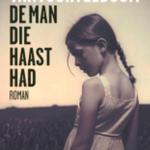 Jan Vantoortelboom - De man die haast had