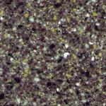 ST-106 Chocolate Truffle