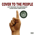 V.A./HISTOgRaphY~LOFT RECORDS 10th Aniv.Compilation~