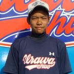 #18 H.YAMAGUCHI