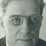 Robert Fulford