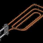 Wärmetauscher SKS4-CHP