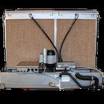 Rotasystem SKV Coolpad