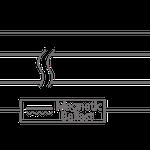 Rotasystem Installation bei VVG/KVG Leuchten