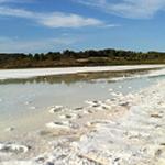 Peyriac de Mer Salins -La Corbiere Vacances